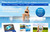 webside poolkungen