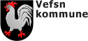 Vefsn kommune