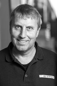 Håkon_Hovland