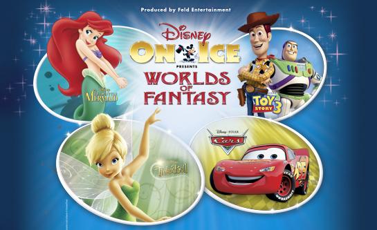 Disney2014_3_websak
