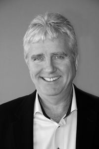 Morten Daae Johansen[1]