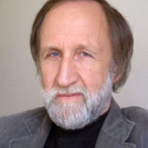 Ivar Enoksen