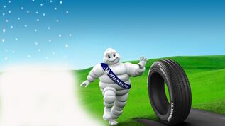 Piggoff_Michelin_sno