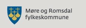 mr-fylkeskommune.jpg