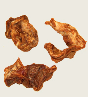Kyllingmage180.jpg
