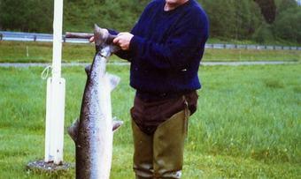 bilde 1991 A0002