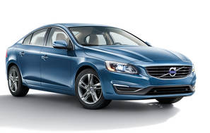 S60_MY14_front_Blue