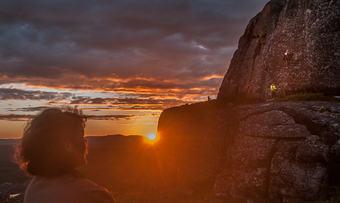 Morten bilder Sandfjellet (11)