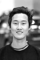 Ji Tae Kim