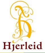 Hjerleid logo.jpg