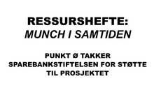 bildetilweb_RESSURSHEFTE