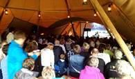 NorskVandrefestival2013