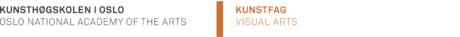 KHIO_Kunstfag