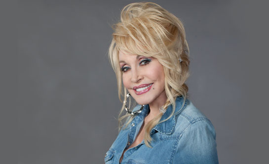 Dolly Parton_websak