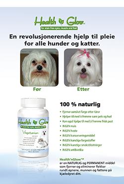 HealthAndGlow-brosjyre250.png