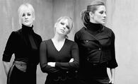Dixie Chicks_websak