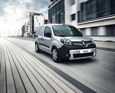 Renault-KANGOO-3-SETER-3_620pix
