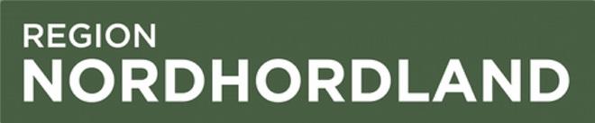Region Nordhordland - logo.jpg