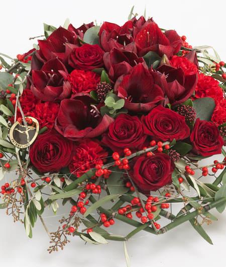 130514_blomster_dekorasjon_dekorasjoner1
