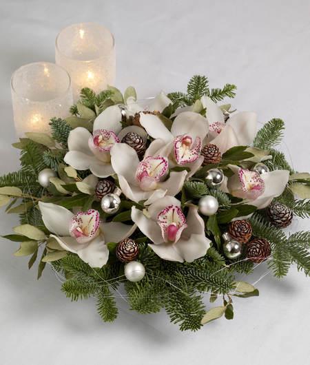 130534_blomster_dekorasjon_dekorasjoner