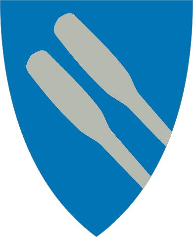Fedje kommunevåpen - Offisielle farger (RAL + CMYK).jpg