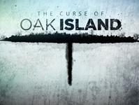 Oak Island mystery
