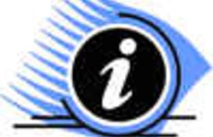Informasjon_100