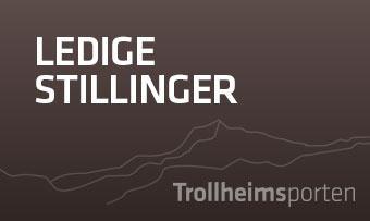 tp_ledigestillinger