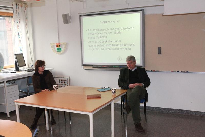 Elisabeth og Bengt Persson.jpg