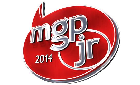 MGPjr 2014_websak