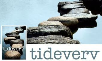 ingress Tideverv