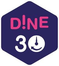Dine_30