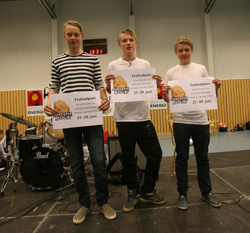 Beste Formidling og kommunikasjon Vestlandschips Lærdalsøyri skule_500x465.jpg
