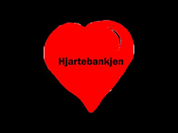 Hjartebankjen-forbedretkvalitetkopi