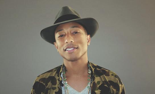 Pharrell_websak