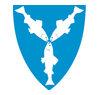 LogoKvalsund2_100x95