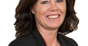 Solveig Horne /  Barne-, likestillings- og inkluderingsminister Foto: Ilja C. Hendel
