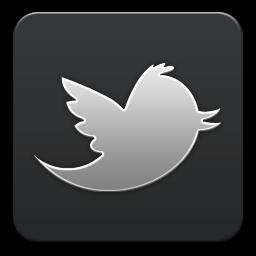 Besøk oss på Twitter