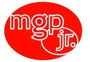mgpjr-logo2006_cropped_293x202