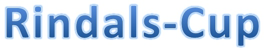 rindals-cup-logo.jpg
