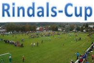 Rindals-Cup