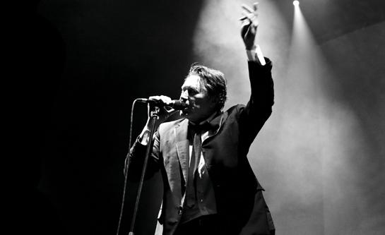 Bryan Ferry_websak