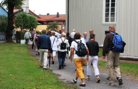 IMG_0690_Byvandring_Strømsø_kirke.JPG