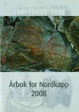 årbok 2008