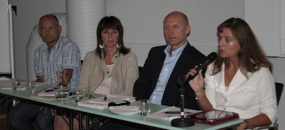 Felles formannskapsmøte 5.9.2014 innleiarar.jpg