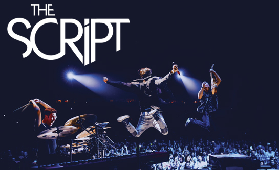 The Script_websak