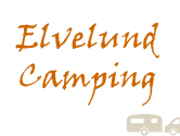 Elvelund Camping