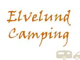 Elvelund Camping