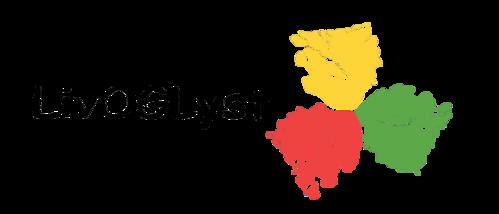 LivOGLyst - logo forbedret_500x214.png