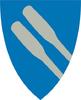 Fedje kommunevåpen - Offisielle farger (RAL + CMYK)_81x100.jpg